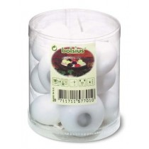 Bolsius 5 hour Floating Candle
